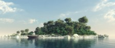 G_island_comp02