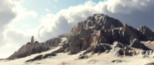 GeoMountain_render05_Comp