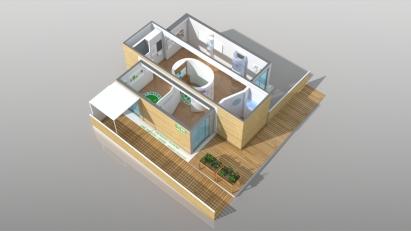 LM_Pavillon_B