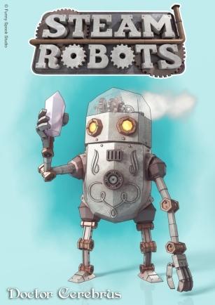 N_Robot_A_Comp04