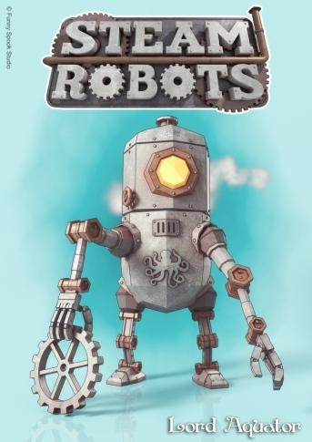 N_Robot_B_Comp03