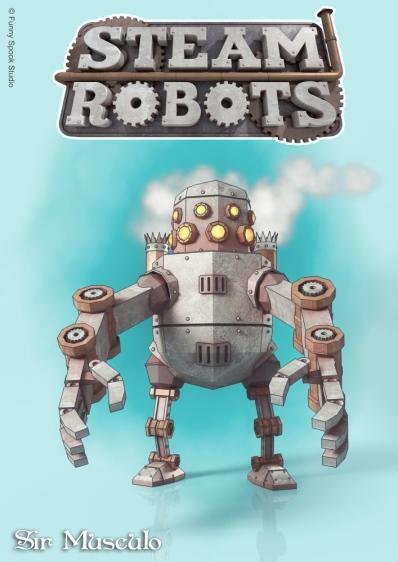 N_Robot_C_Comp03