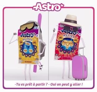 Post_ASTRO_Voyage_03