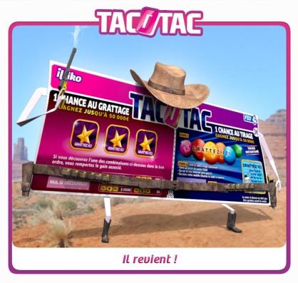 Post_Lancement_TacOTac04