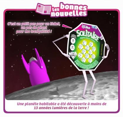 POST_planète_05