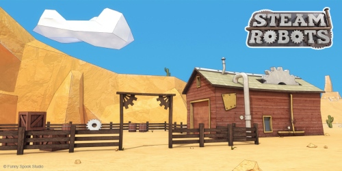Rendu_Ranch_Comp01