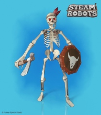 skeleton_B_comp03