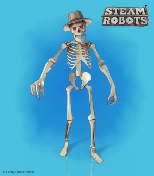 skeleton_comp03