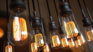 Vintage_Light_Bulbs02