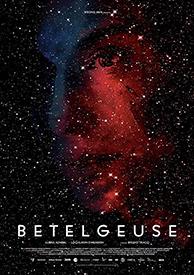 Betelgeuse_S