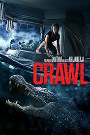 Crawl_S