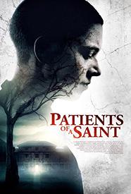 PatientsOfASaint_S