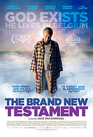 TheBrandNewTestament_S