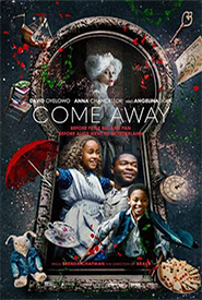 ComeAway_S